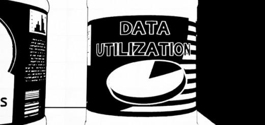 twitter-data-grant