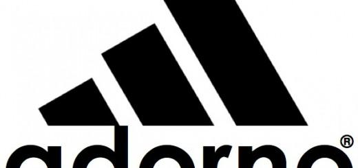 Adorno_logo
