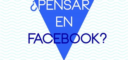 pensar en facebook-11