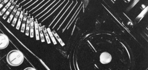 021_tina-modotti-la-tecnica-macchina-da-scrivere-di-julio-antonio-mella-1928