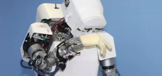 cronica-robots_plyima20161120_0002_5