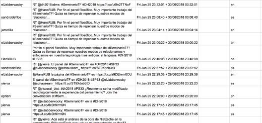 Captura de pantalla 2018-07-02 a la(s) 19.16.54