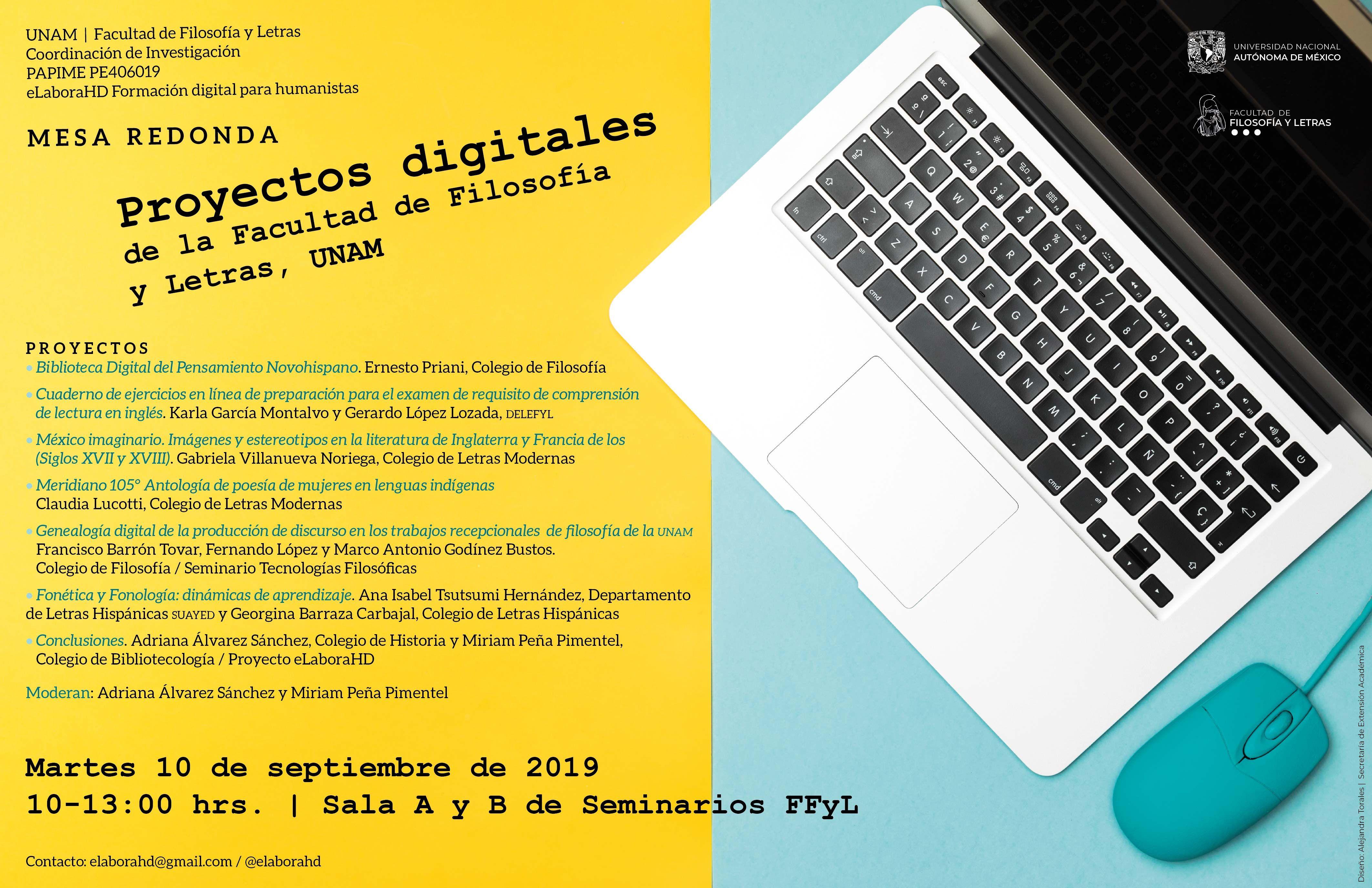 proyectos digitales-04
