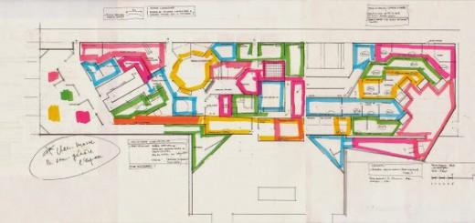 publikation_immateriaux_plan-03-2