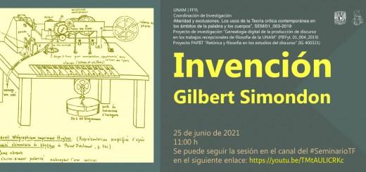 Copia de invencion_ok
